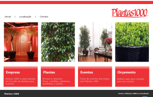 plantas1000