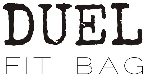 duel_logo